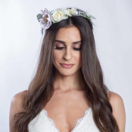 taylor-wedding-flower-crown-something-borrowed-blooms