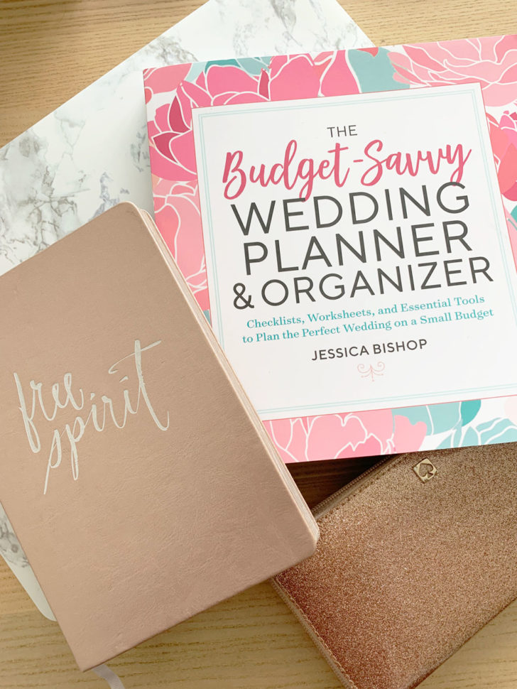 wedding budget engaged couple credit repair finances