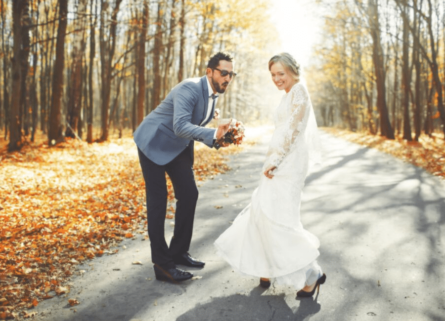 wedding debt wedding loans