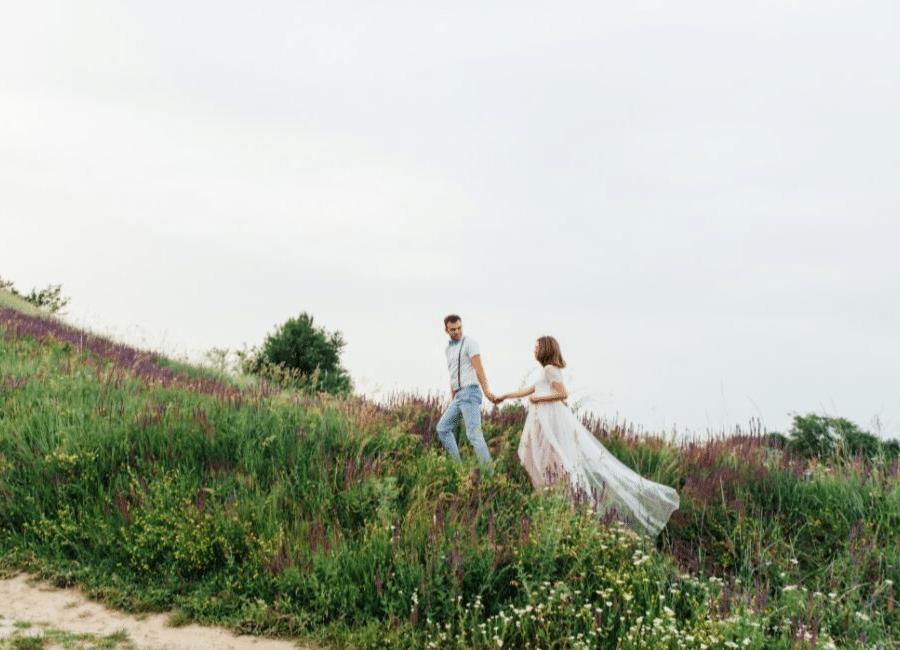 wedding debt wedding loans