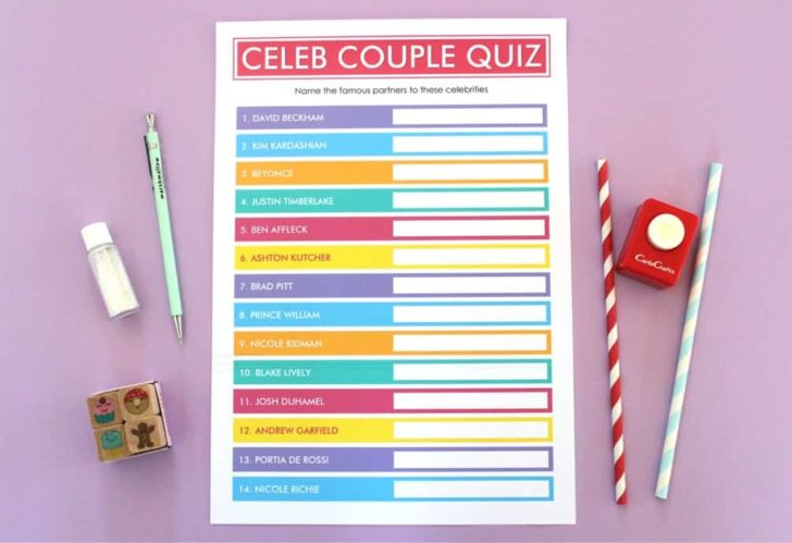 """They"" say nothing is free. We beg the differ. Our list of wedding freebies will get you free wedding stuff with just the click of your mouse, including this free printable."