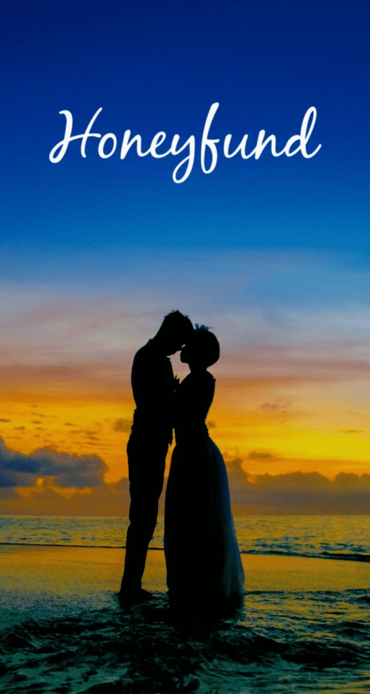 choosing a honeymoon registry - honeyfund
