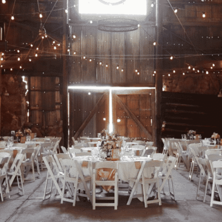unique and affordable venues for your wedding
