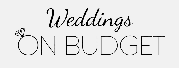 weddings on budget podcast