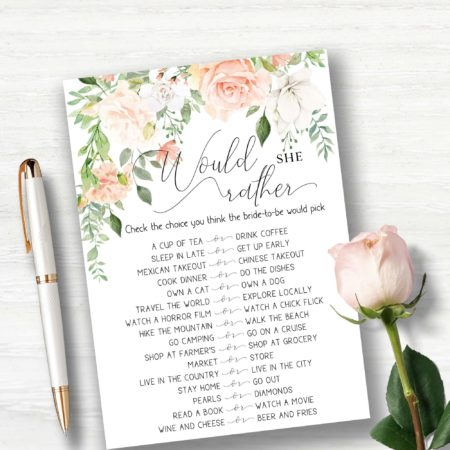 AoletaPrintableArt bridal shower game