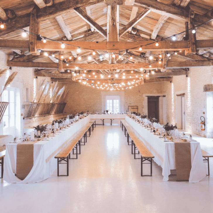 wedding venues - savvy wedding venues - affordable wedding venues
