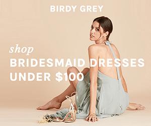 birdy grey affordable bridesmaids