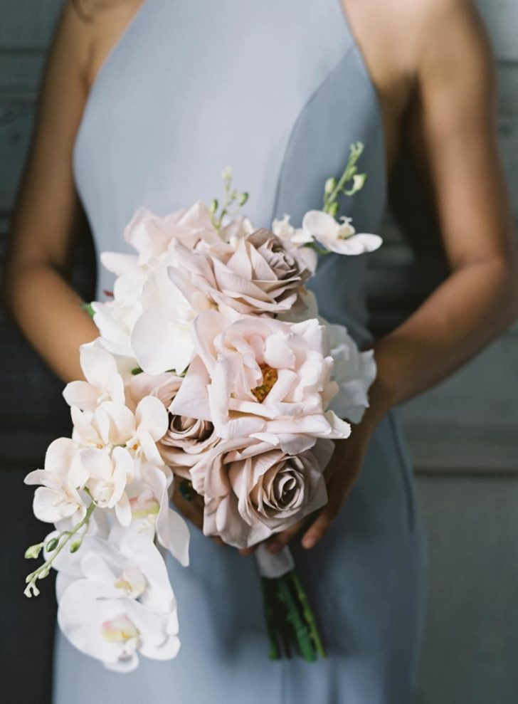 something borrowed blooms wtoo collection laura gordon photography_0023