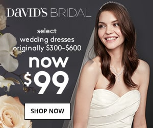 davids bridal cheap wedding dresses