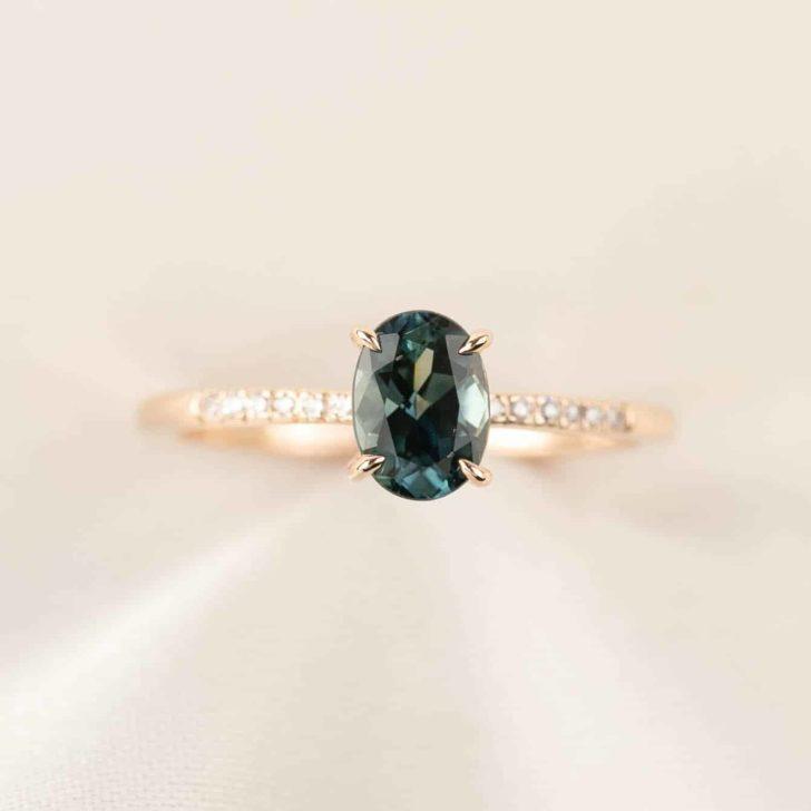 envero jewelry