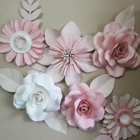 creative fabrica flowers