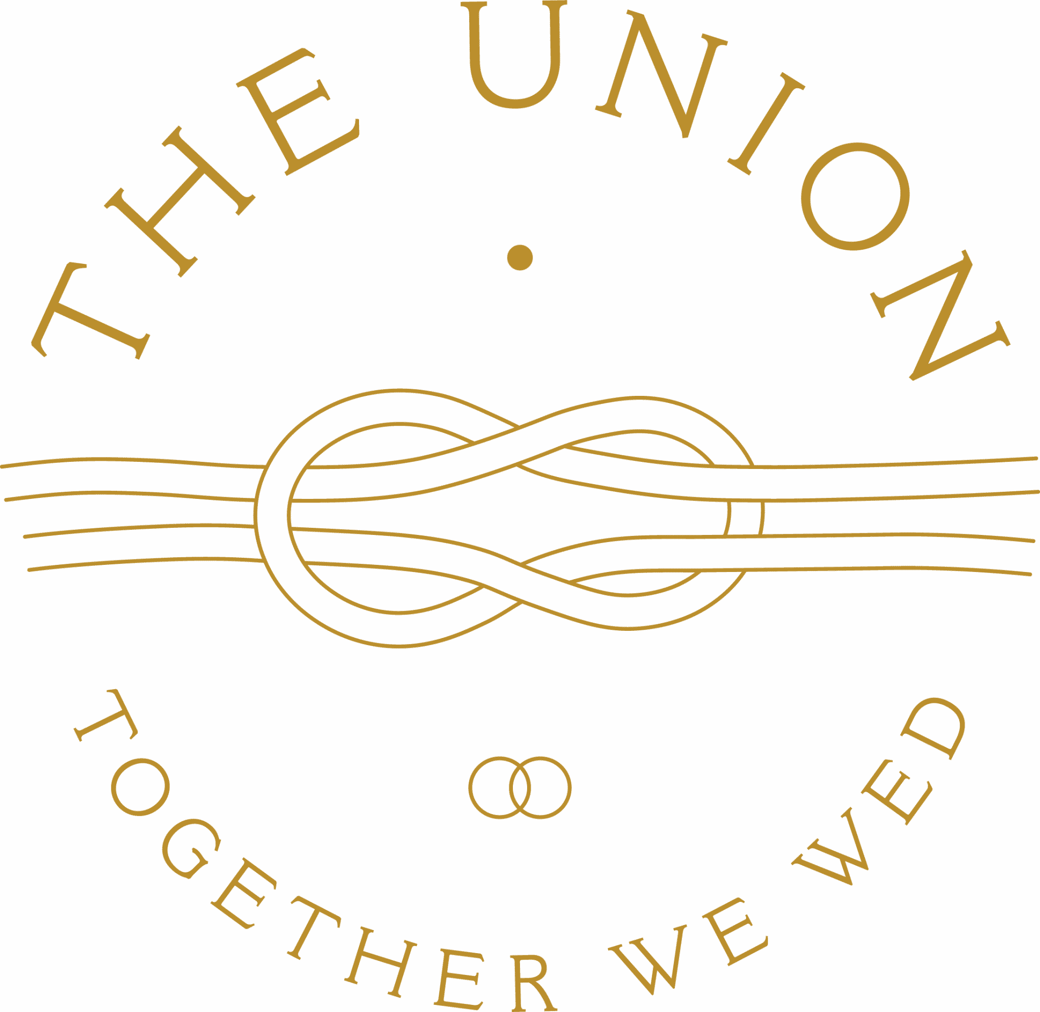 the union podcast