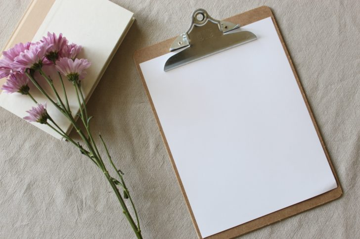 wedding timeline - create a day of schedule for your wedding