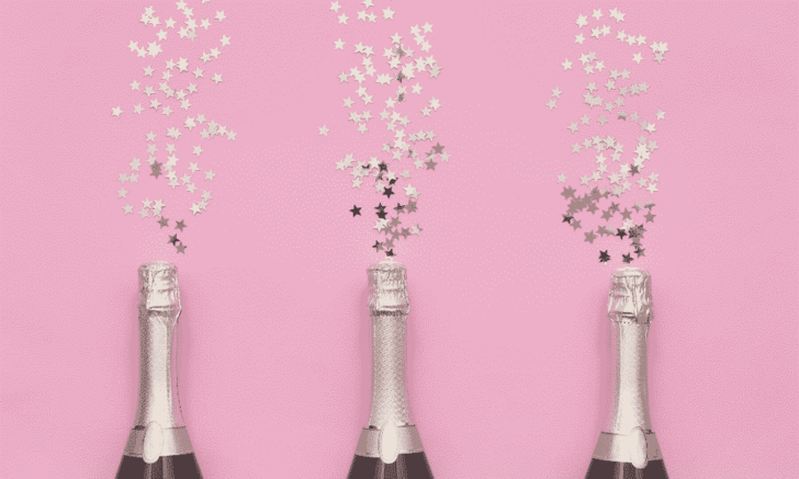 Tips for throwing a virtual bachelorette party