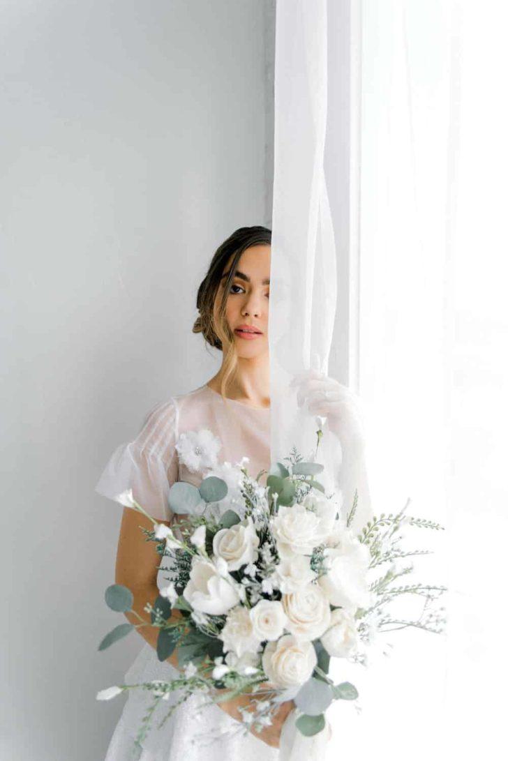 Florist- Kelsey Peterson, Wild Escape Creations. Photographer- Kendra Bird Photography4.jpg