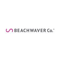 Beachwaver logo