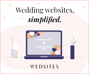 wedsites