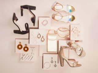 davids bridal accessories sale