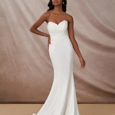 Antheia Wedding Dress