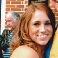 Jess Storm