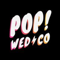 Pop Wed Co