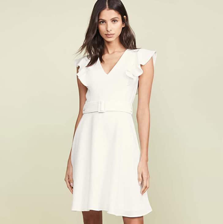 shopbop amazon dresses