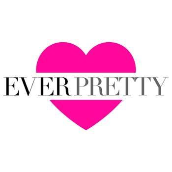 everpretty