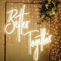 Lights By Lightkeeper logo