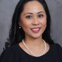 Jacqueline Sanchez Parent Portfolio 2020