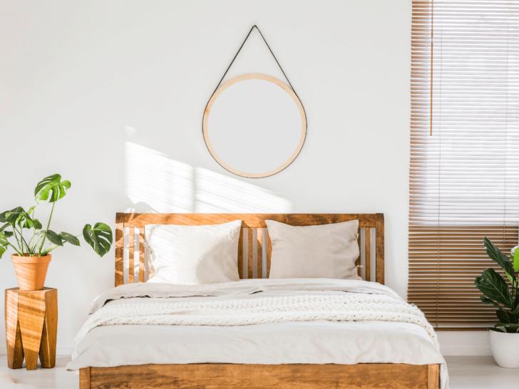 minimalist tips for newlyweds