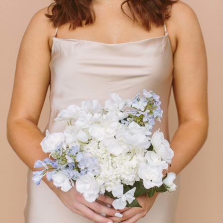 Millie Bridesmaids Bouquet