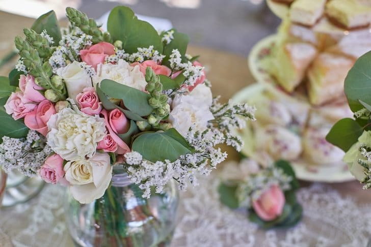 thebouqsco wedding flowers