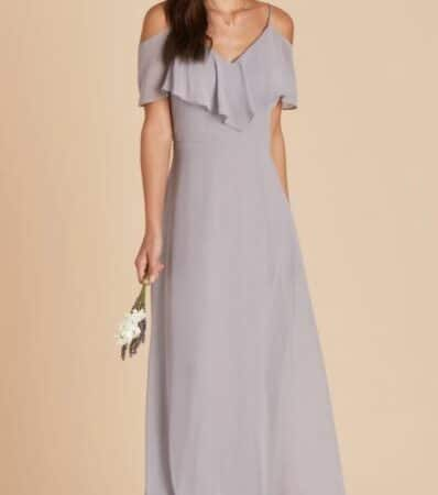 Jane Convertible Dress