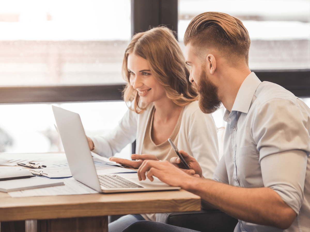 How Couples Can Make More Money to Create Their Dream Life Together