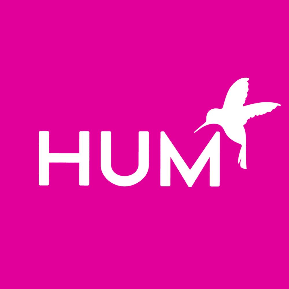 humnutrition