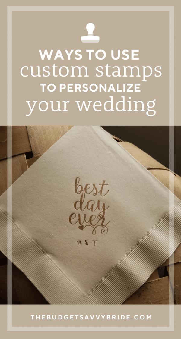 wedding-stamp-ideas