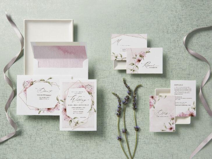 shutterfly weddings - wedding invitations