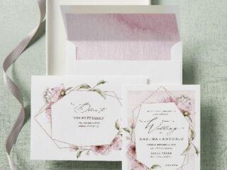Shutterfly Weddings
