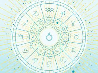 Wedding Horoscopes